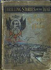This is an incredible volume filled with reminiscences and stories of the Spanish American War compiled and written by the Honorable James Rankin Young a member of Congress and Clerk of the United States Senate, and J. Hampton Moore, Author and Newspaper