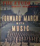 This is the April 1942 issue of
