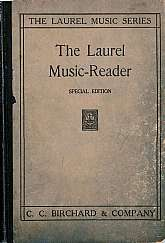This book is an antiquarian teacher's reference for music classes.  Many teachers of music, and probably many persons involved in education in the field of music will find this to be a great acquisition for their own personal library.As a book that is 1