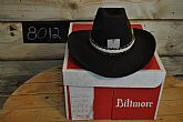 Early 1970s Biltmore western hat. Brand new in the box!
