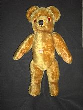 Vintage Farnell 18 in.Teddy Bear