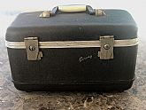 Vintage Relco Train Case by Airway