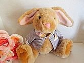 Vintage 1996 collectible by The Bialosky Treasury.