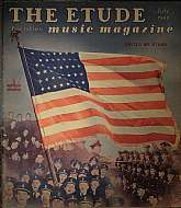 This is the July 1942 issue of
