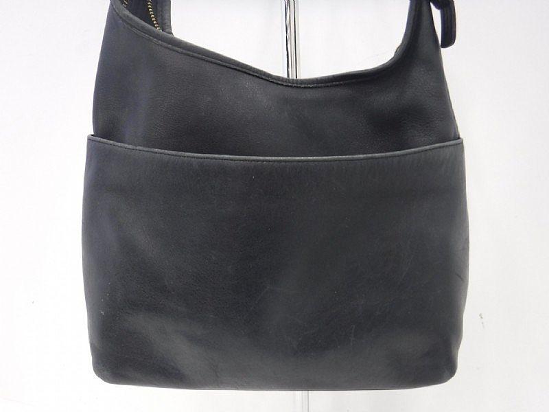 631da97f3ca0 Coach Vintage Leather Handbags - Foto Handbag All Collections ...
