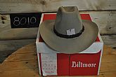 1970s Biltmore western hat. Brand new in the box!