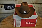 50 years old, brand NEW in the box, Biltmore western hat!
