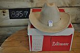 50 years old, Brand NEW, in a box ,Biltmore GRAND BEAVER, western hat