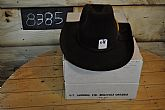 40 years old! Brand NEW in a box, Lanning western hat
