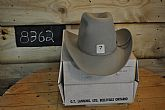 40 years old!, Brand NEW, in a box, Lanning western hat
