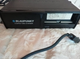 Car radio -