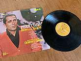 Perry Como Home for the Holidays LP (1968, Vinyl). RCA Excellent Condition